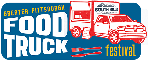 Friday Greater Pittsburgh Food Truck Festival