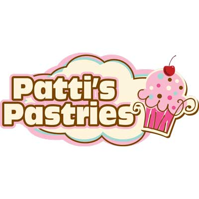 PattisPastries2x