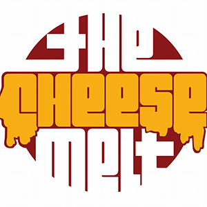 The Cheese melt