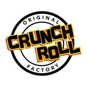 Original Crunch Roll Factory