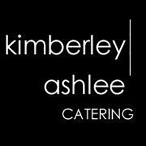 Kimberley Ashlee Catering
