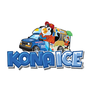 konaice