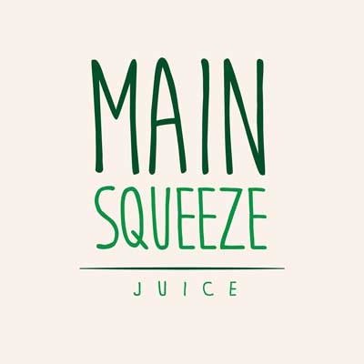 mainsqueeze