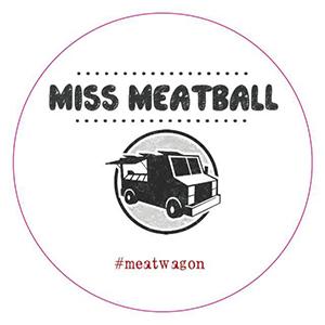 Miss Meatball