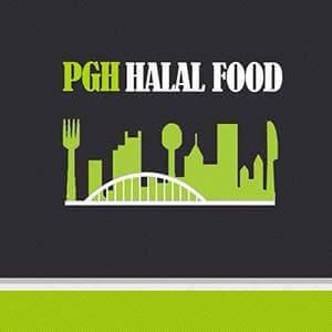 PGH HALAL