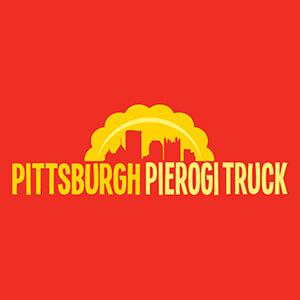 PGH Pierogi Truck