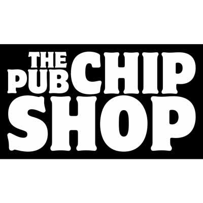 pubchipshop