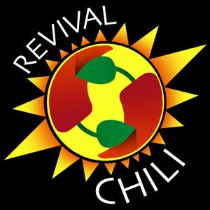 revivalchili