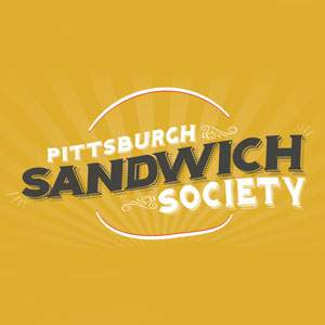 Pittsburgh Sandwich Society