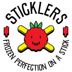 Stickler's Ice Pops