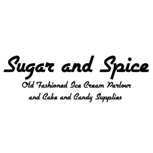 Sugar and Spice Truck