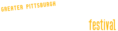 Greater Pittsburgh Food Truck Festival