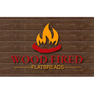 Wood Fired Flatbreads